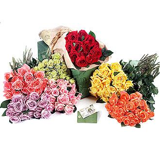 Доставка цветов флора самара недорого цветов свой букетик